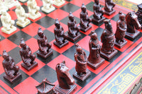 Chinese_Vintage_Style_Wooden_International_Chess_Set_-_35x37cm_-_For_Trademe10_RUD3ATKW8P3Y.jpg