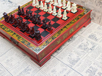 Chinese_Vintage_Style_Wooden_International_Chess_Set_-_35x37cm_-_For_Trademe11_RUD3AUDKRXI1.jpg
