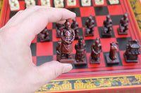 Chinese_Vintage_Style_Wooden_International_Chess_Set_-_35x37cm_-_For_Trademe12_RUD3AUZUX9GI.jpg