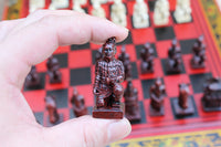 Chinese_Vintage_Style_Wooden_International_Chess_Set_-_35x37cm_-_For_Trademe17_RUD3AX8F7TBS.jpg