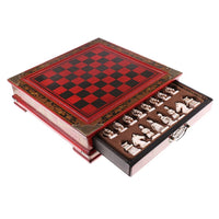 Chinese_Vintage_Style_Wooden_International_Chess_Set_-_35x37cm_-_For_Trademe3_RUD3APDIORJL.jpg