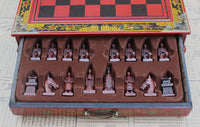 Chinese_Vintage_Style_Wooden_International_Chess_Set_-_35x37cm_-_For_Trademe4_RUD3APZHGBLZ.jpg