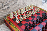 Chinese_Vintage_Style_Wooden_International_Chess_Set_-_35x37cm_-_For_Trademe7_RUD3ARYTOVJY.jpg