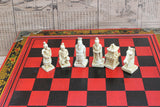 Chinese_Vintage_Style_Wooden_International_Chess_Set_-_35x37cm_-_For_Trademe8_RUD3ASH5S4XX.jpg