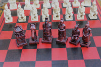 Chinese_Vintage_Style_Wooden_International_Chess_Set_-_35x37cm_-_For_Trademe9_RUD3AT2JCAQP.jpg