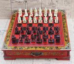 Chinese_Vintage_Style_Wooden_International_Chess_Set_-_35x37cm_-_For_Trademe_RUD3ANIBLP0Q.jpg
