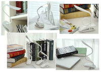 Clip-On_Desk_Lamp_Foldable_14_LED_(Fashion_Wind)_-_For_Trademe12_RGGX6T718CIY.jpg