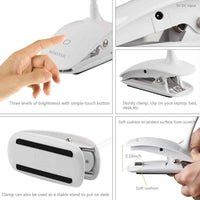 Clip-On_Desk_Lamp_Foldable_14_LED_(Fashion_Wind)_-_For_Trademe4_RGGX6NKYDE6X.jpg