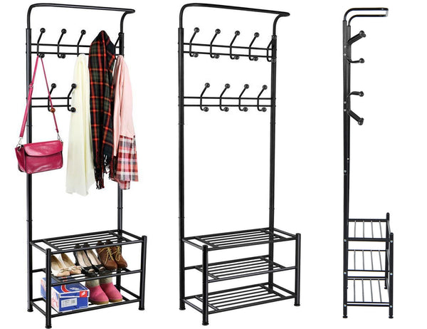 Coat_Hat_Shoes_Rack_Stand_-_Black_(black_balls)_0_S6R1K7C3141U.jpg