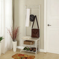 Coat_Hat_Shoes_Rack_Stand_-_Type_2_-_White_8_S114SM5CDZP1.jpg