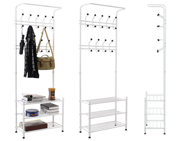 Coat_Hat_Shoes_Rack_Stand_-_White_-_For_Trademe_(1)_SA7X3J5E8OEC.jpg