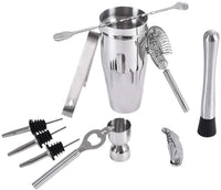 Cocktail_Shaker_Set_(750mL)(12_Pieces)_1_SC0UAHL2L4V7.jpg