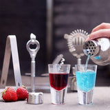 Cocktail_Shaker_Set_(750mL)(12_Pieces)_3_SC0UAIUTUYWK.jpg