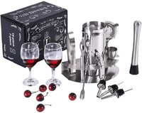 Cocktail_Shaker_Set_(750mL)(12_Pieces)_4_SC0UAJIU6FCN.jpg