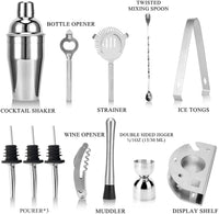 Cocktail_Shaker_Set_(750mL)(12_Pieces)_5_SC0UAK9HATPM.jpg