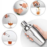 Cocktail_Shaker_Set_(750mL)(12_Pieces)_8_SC0UAMF9JA2Y.jpg