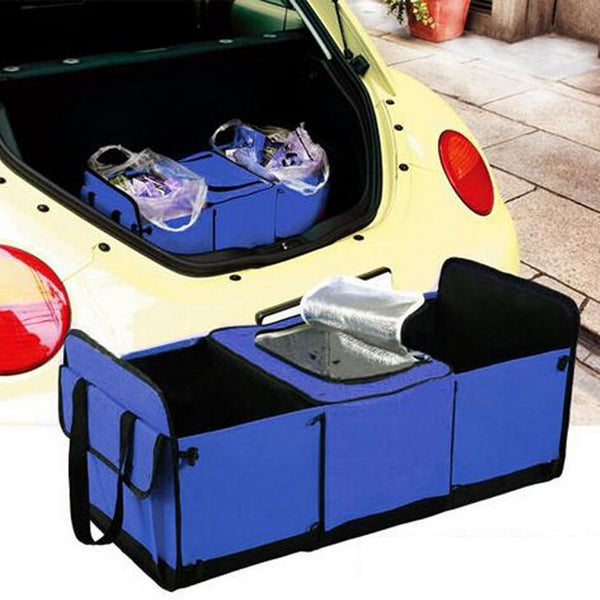 Collapsible_Car_Boot_Organiser_Trunk_Storage_Bag_(2_colours)_-_For_Trademe1_R9YAE1T7DI5D.jpg