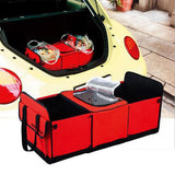 Collapsible_Car_Boot_Organiser_Trunk_Storage_Bag_(2_colours)_-_For_Trademe2_R9YAE2UF2KMJ.jpg