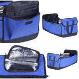 Collapsible_Car_Boot_Organiser_Trunk_Storage_Bag_(2_colours)_-_For_Trademe5_R9YAE4SG3EIA.JPG
