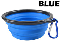 Collapsible_Silicone_Pet_Bowl_-_Blue_0_S13IZ35Y7DPT.jpg
