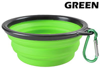 Collapsible_Silicone_Pet_Bowl_-_Green_0_S13JNBQIGTPQ.jpg
