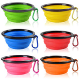 Collapsible_Silicone_Pet_Bowl_-_Green_13_S13JNOUDG79S.jpg
