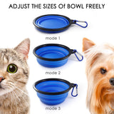 Collapsible_Silicone_Pet_Bowl_-_Green_1_S13JNCU71O9L.jpg