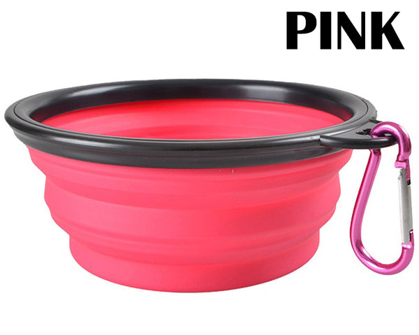 Collapsible_Silicone_Pet_Bowl_-_Pink_0_S13LGEXNVKZ9.jpg