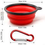 Collapsible_Silicone_Pet_Bowl_-_Pink_2_S13LGFZX2BUK.jpg