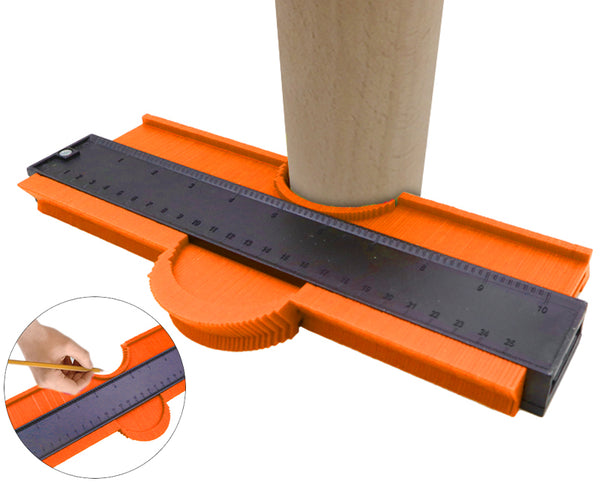 Contour_Gauge_Irregular_Shapes_Measuring_Ruler_(25cm)(Orange)_0_SHI14F8CL017.jpg