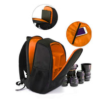 DSLR_Camera_Backpack_Bag_(Larger_Size_With_Tripod_Straps)(Black_+_Orange)_-_For_Trademe7_RPM7BO0XFUYW.jpg