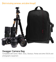 DSLR_Camera_Backpack_Bag_(Larger_Size_With_Tripod_Straps)(Black_+_Red)_-_For_Trademe1_RRMICGZ8LSC9.jpg