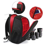 DSLR_Camera_Backpack_Bag_(Larger_Size_With_Tripod_Straps)(Black_+_Red)_-_For_Trademe3.1_RRMICIV81X1S.jpg