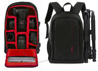 DSLR_Camera_Backpack_Bag_(Larger_Size_With_Tripod_Straps)(Black_+_Red)_-_For_Trademe_RRMICG48O781.jpg