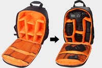 DSLR_and_Digital_Camera_Backpack_Bag_(no_front_bag)(Black_+_Orange)_-_For_Trademe2_RMY90JFMI7FP.jpg