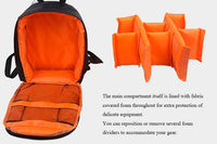 DSLR_and_Digital_Camera_Backpack_Bag_(no_front_bag)(Black_+_Orange)_-_For_Trademe3_RMY90JSAYDGL.jpg