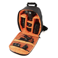DSLR_and_Digital_Camera_Backpack_Bag_(no_front_bag)(Black_+_Orange)_-_For_Trademe5_RMY90KRFR916.jpg