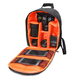 DSLR_and_Digital_Camera_Backpack_Bag_(no_front_bag)(Black_+_Orange)_-_For_Trademe6_RMY90L7ZG5SK.jpg
