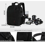 DSLR_and_Digital_Camera_Backpack_Bag_(no_front_bag)(Black_+_Orange)_-_For_Trademe7_SD7FZ6ABF0VE.jpg