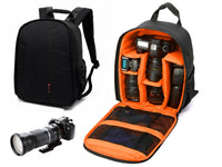 DSLR_and_Digital_Camera_Backpack_Bag_(no_front_bag)(Black_+_Orange)_-_For_Trademe_RMY90IIWRNWV.jpg