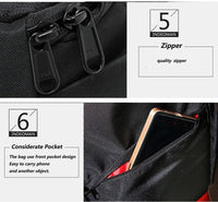 DSLR_and_Digital_Camera_Backpack_Bag_(no_front_bag)(Black_+_Red)_-_For_Trademe17_RMY8JEZH8ILM.jpg