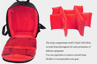 DSLR_and_Digital_Camera_Backpack_Bag_(no_front_bag)(Black_+_Red)_-_For_Trademe3_RMY8J7D1UUHL.jpg