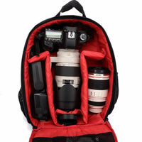 DSLR_and_Digital_Camera_Backpack_Bag_(no_front_bag)(Black_+_Red)_-_For_Trademe5_RMY8J8HVFG2X.jpg