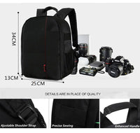 DSLR_and_Digital_Camera_Backpack_Bag_(no_front_bag)(Black_+_Red)_-_For_Trademe7_SD7G0HBF28XP.jpg