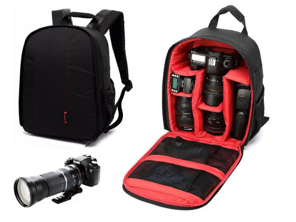 DSLR_and_Digital_Camera_Backpack_Bag_(no_front_bag)(Black_+_Red)_-_For_Trademe_RMY8J57E3TR2.jpg