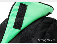 DSLR_and_Digital_Camera_Shoulder_Sling_Bag_-_Black_+_Green_-_For_Trademe11_RJCX2GLMN3OE.jpg