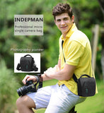 DSLR_and_Digital_Camera_Shoulder_Sling_Bag_-_Black_+_Green_-_For_Trademe1_RJCX2AWGWJVL.jpg