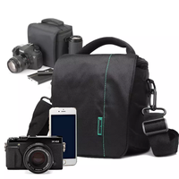 DSLR_and_Digital_Camera_Shoulder_Sling_Bag_-_Black_+_Green_-_For_Trademe2_RJCX2BNLX4EC.png