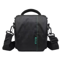DSLR_and_Digital_Camera_Shoulder_Sling_Bag_-_Black_+_Green_-_For_Trademe3_RJCX2CG9XL8Y.png