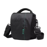 DSLR_and_Digital_Camera_Shoulder_Sling_Bag_-_Black_+_Green_-_For_Trademe4_RJCX2D17YFAU.png